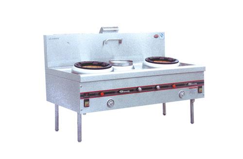 你知道电磁炉都有哪些分类吗?西安炉具厂给大家分享