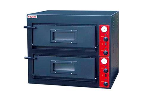 西安厨房设备安装