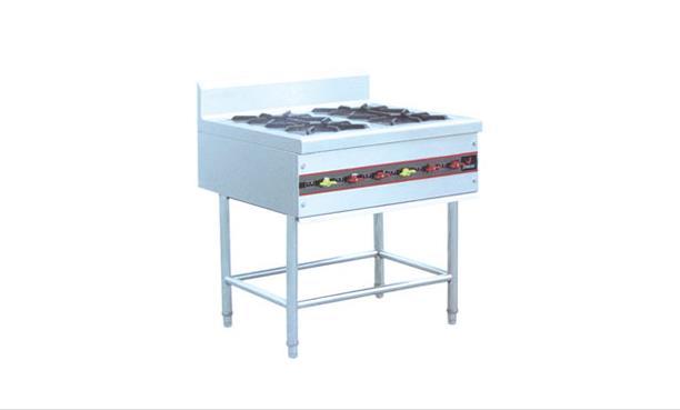 厨房布局策略有哪些?西安厨房设备厂家给我们具体的详解?