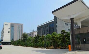 西安國昌建筑裝飾工程有限公司