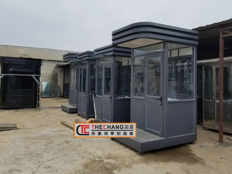 西安航天城凤鸣溪园4台竣工