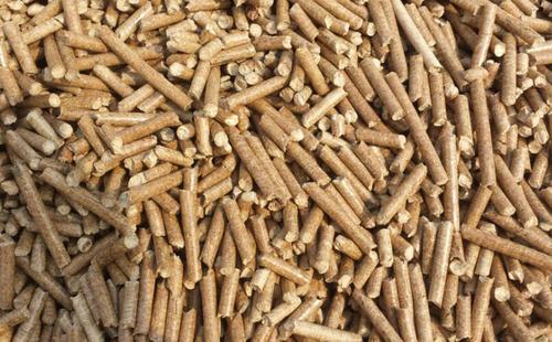 四川生物燃料厂家告诉大家影响生物燃料强度的几点因素