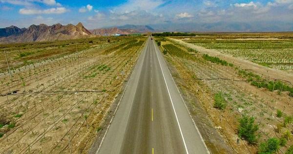 公路工程施工质量和施工进度的问题