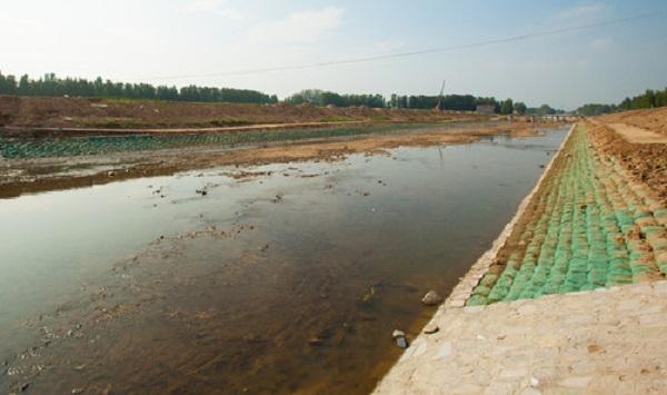 对于加强水利工程管理的重要性一定要了解清楚