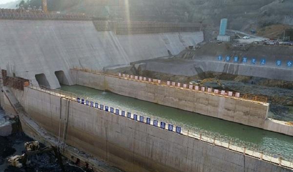 告诉你如何通过信息化施工对水利工程质量进行管控?