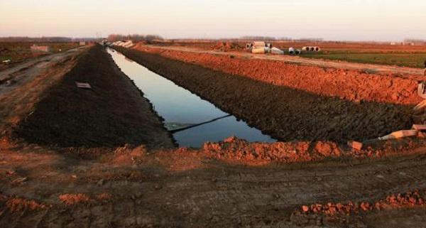 你对于水工项目施工管理的主要内容了解多少呢?
