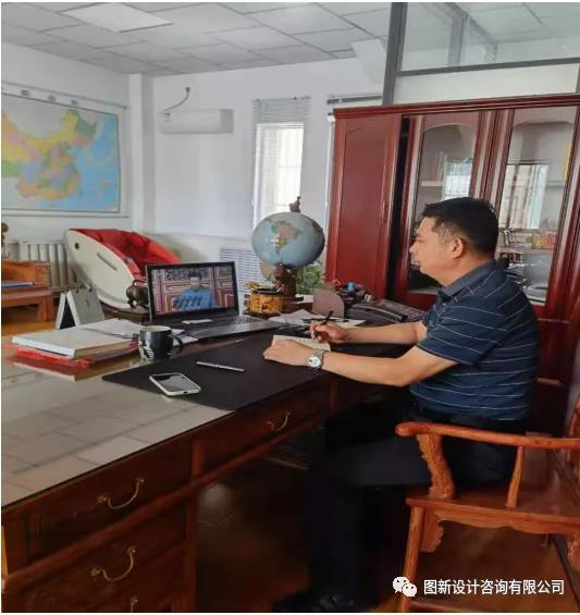 百年恰风华,青春正当红--热烈庆祝中国共产党成立100周年