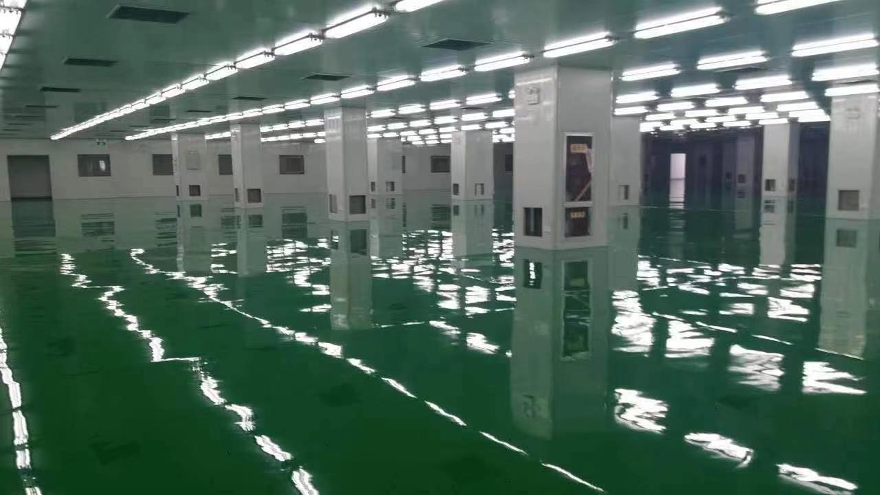 【陝西彩鋼板】彩鋼板如何能做到防水?