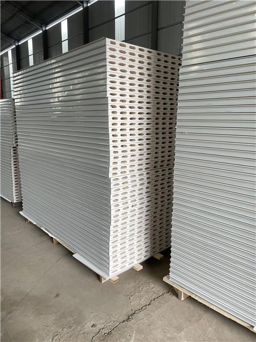 硫氧鎂淨化板加工廠家