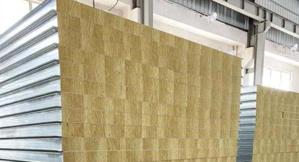 你知道普通金属复合板与净化板的差异吗?