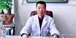 观察黄斑复明汤治疗老年黄斑变性的临床疗效