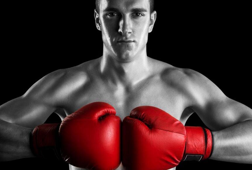 成都拳击公司解答拳击运动的特点