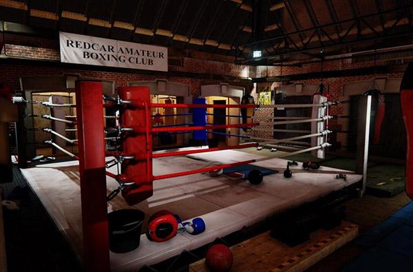 关于拳击的常见问题解答,成都拳击馆为您解答