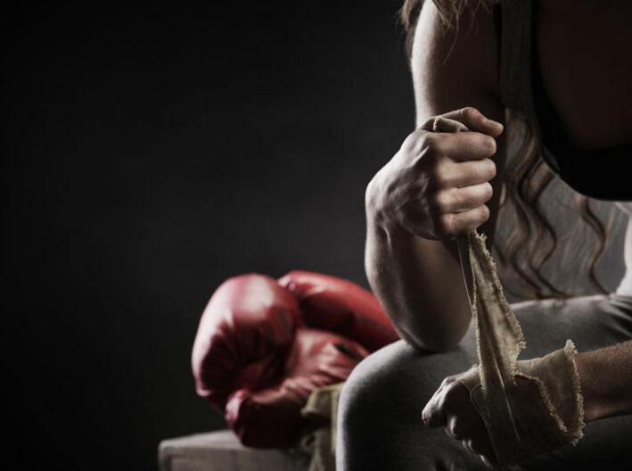 要知道的关于成都拳击的特点