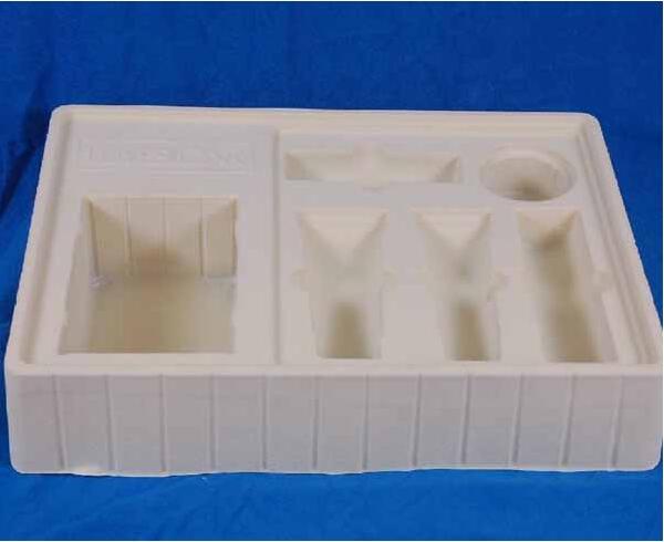 聚鑫吸塑包装向你讲解西安吸塑包装盒的特点和优点有哪些?
