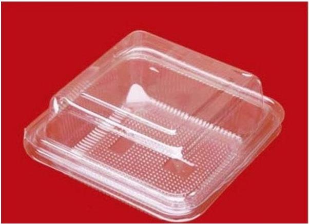 聚鑫吸塑包装向你讲解宝鸡防静电吸塑盒知多少?