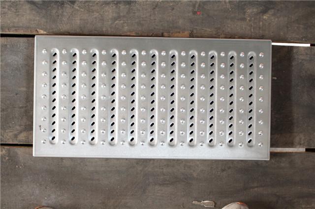 不锈钢排水盖板