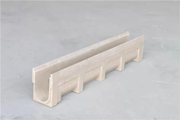 陕西线性树脂排水沟