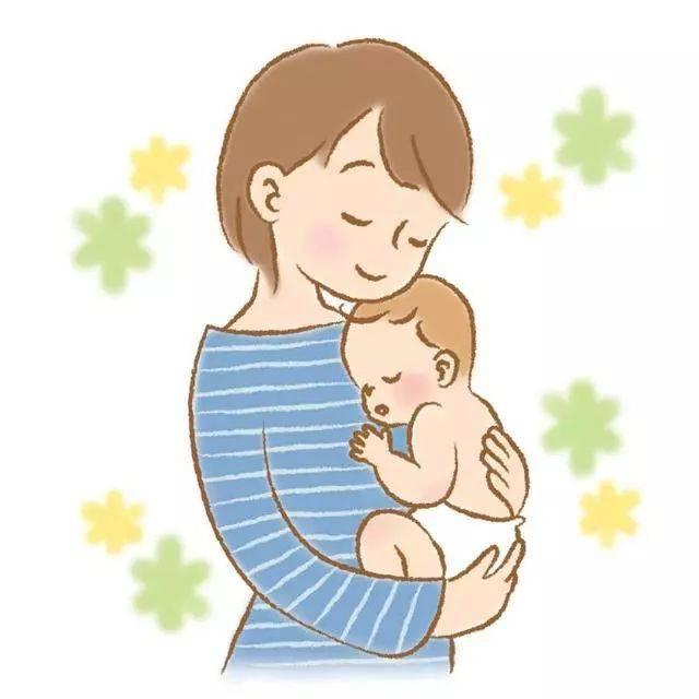 产褥期产妇保健护理的七大事项