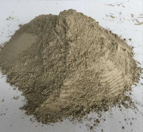 河南铝酸盐水泥