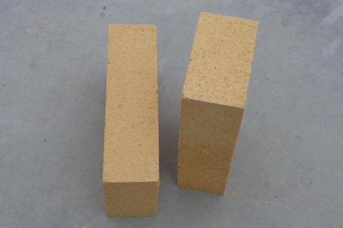 低气孔粘土砖批发