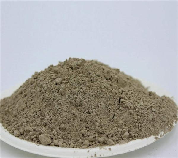 江西铝酸盐水泥