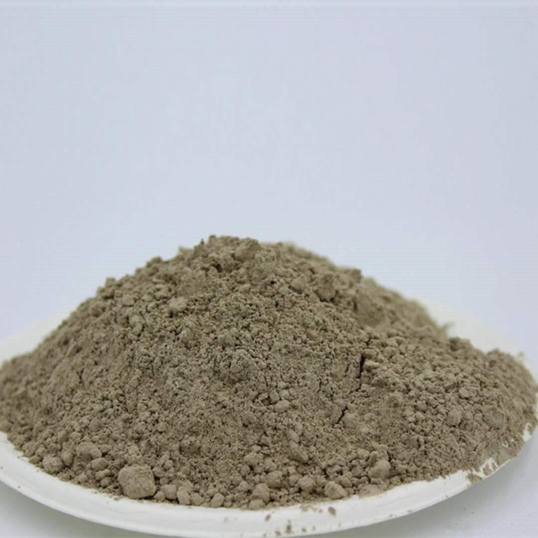 什么是铝酸盐水泥?一起聊聊关于铝酸盐水泥的那些特性吧