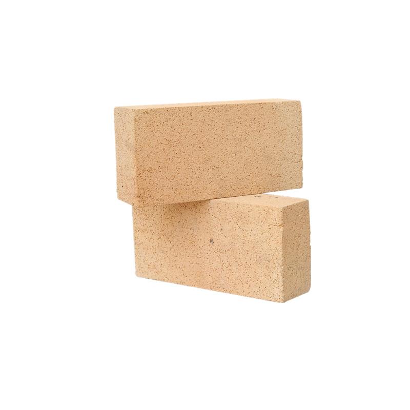 对于耐火砖你了解多少呢?带您一起了解耐火砖的相关知识
