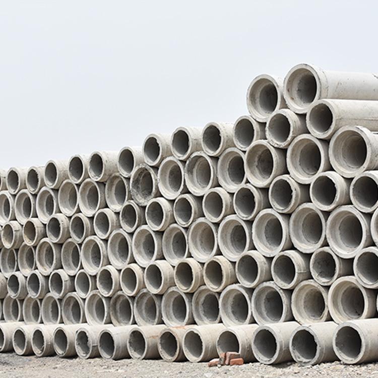 水泥制管机机械的使用和维护,今天给大家分享一下吧