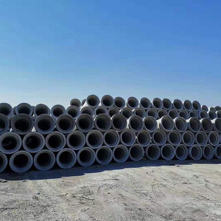 悬辊制管水泥管