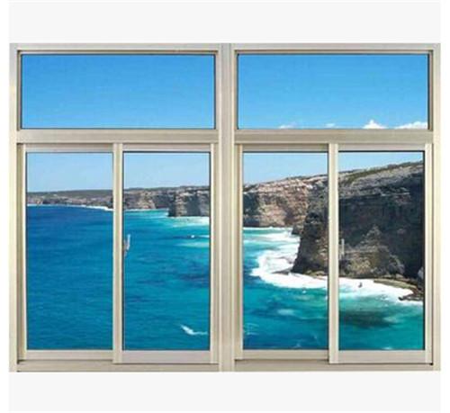 防火玻璃窗