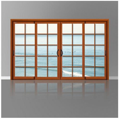 西安防火玻璃窗