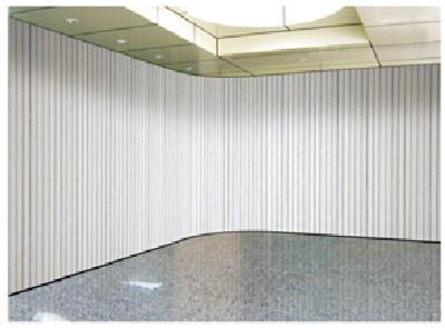 防火卷帘门安装规范要求都有哪些?