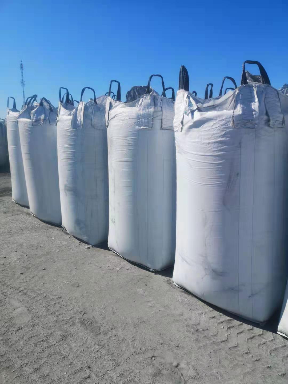 內蒙古噸包裝