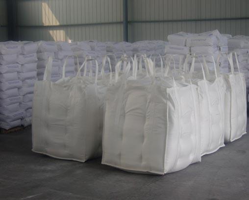 錫盟二手噸包袋