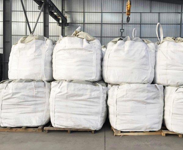 內蒙古二手噸袋批發