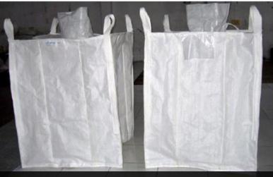 噸包袋在日常運輸搬運過程中需要注意哪些?