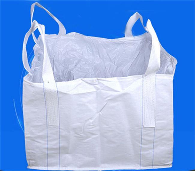 噸包袋縫制