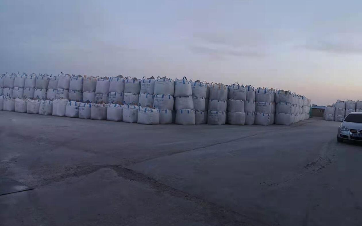 怎樣將噸袋的優勢作用發揮到淋漓盡致呢?