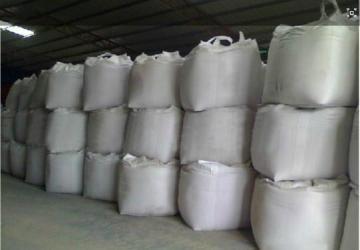 二手噸包袋在大量批發采購是需要綜合考量哪些問題?