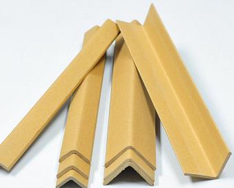 紙護角有什么作用?