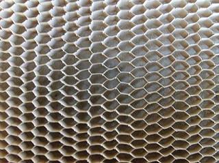 常見的蜂窩紙箱你都見過哪些?
