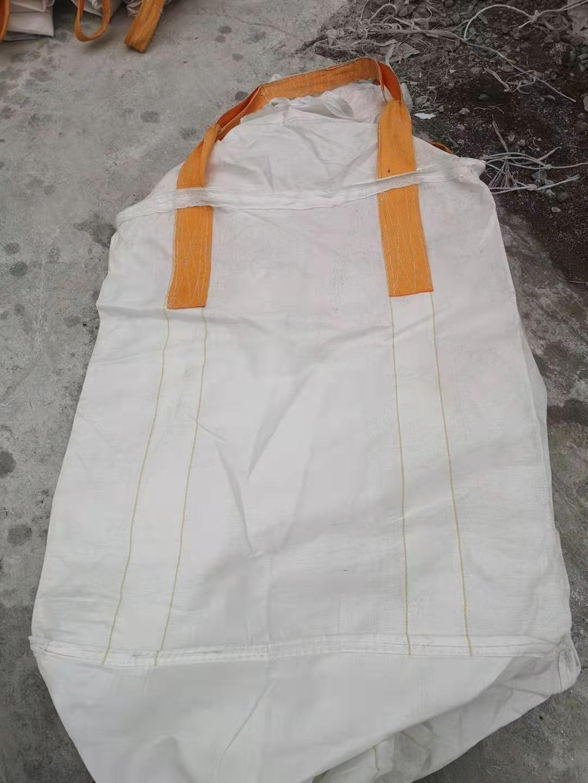 集裝袋按外形分為哪幾種?