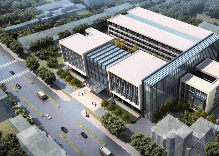 榆林市国泰金属结构工程有限公司