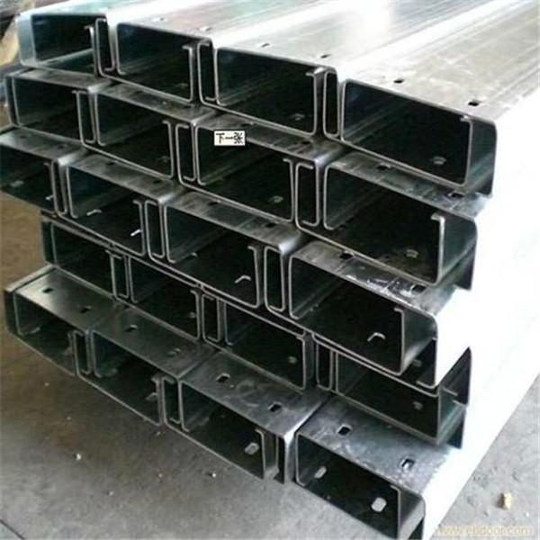 钢结构修建