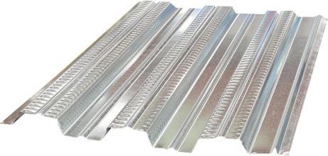 你知道桁架楼承板对比传统楼承板吗,今天就跟随小编一起去了解下吧。