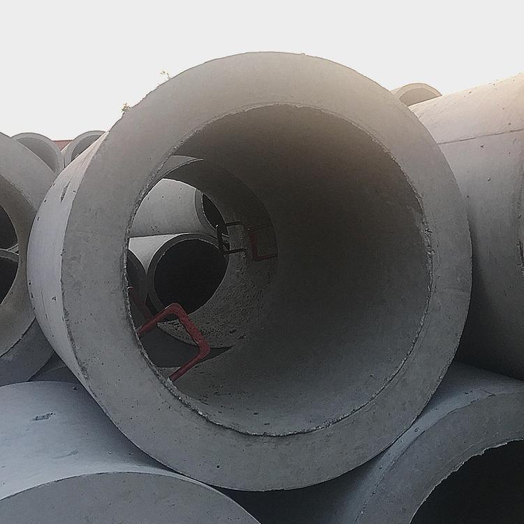 兰州混凝土顶管