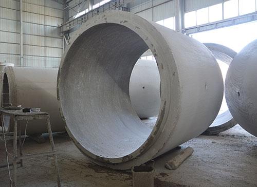 水泥管厂家推荐榆中圆通水泥制品厂