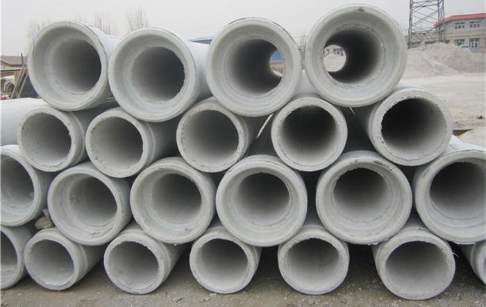 甘肃钢筋混凝土排水管,兰州钢筋混凝土排水管,四川钢筋混凝土排水管