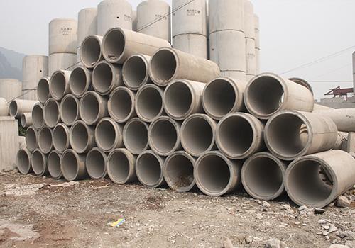 兰州排水管